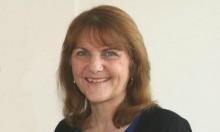 Karen Hooker