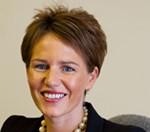 Jacqueline Penfold
