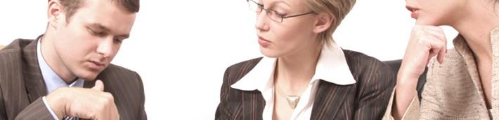 Employment law redundancy essay