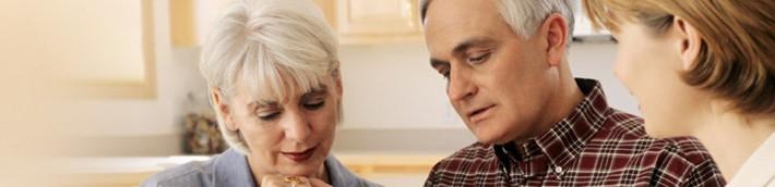 senior-couple-meeting