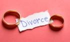 Divorce - Maintenance Pending Suit