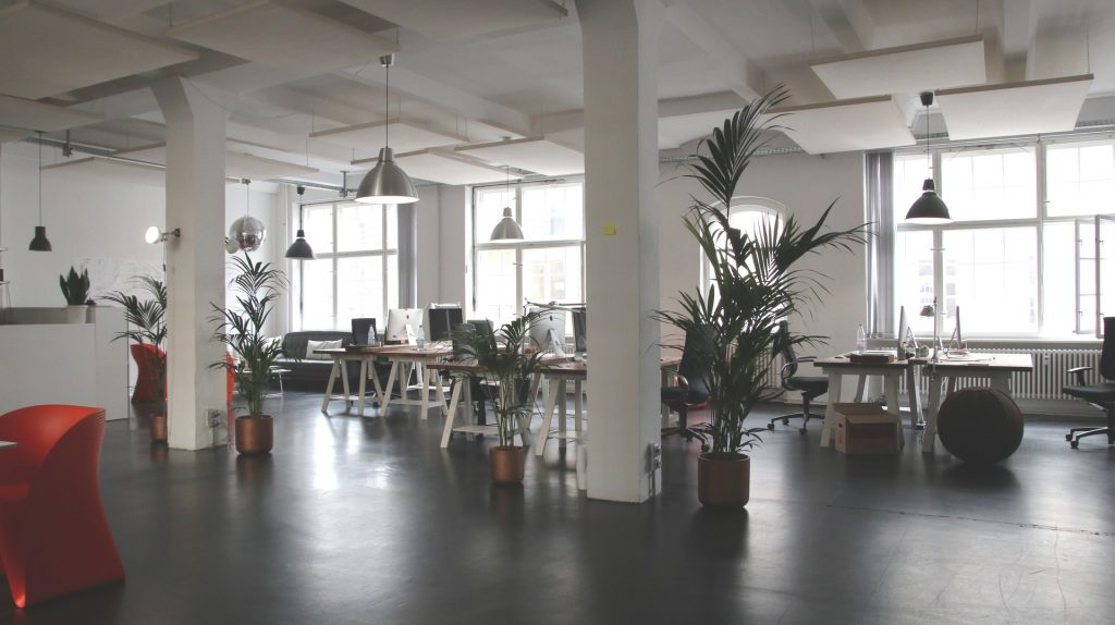 Top 10 tips for negotiating a commercial lease