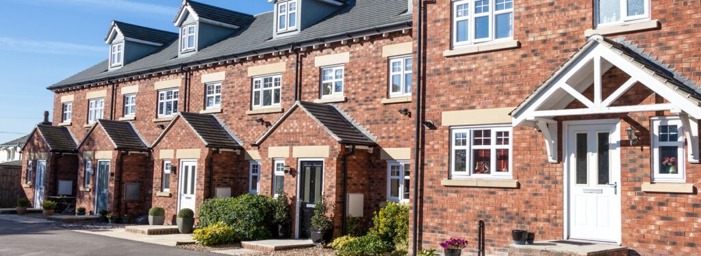 Conveyancing & Property Law Services in Battle