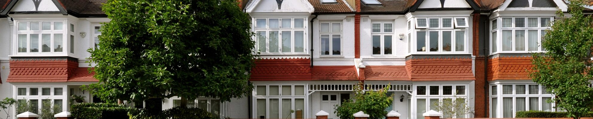Conveyancing & Property Law Services in Lewes