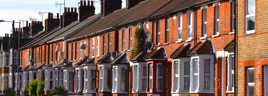 Conveyancing & Property Law Services in Uckfield