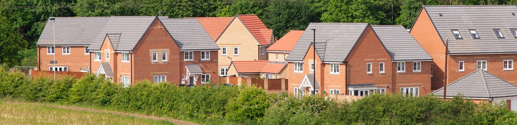 Conveyancing & Property Law Services in Heathfield